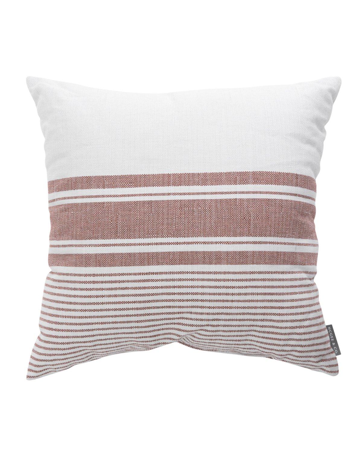 Sierra_Stripe_Indoor_Outdoor_Pillow1_5f0fb5ce-7a66-46fe-b9a7-d41b5f0d49af.jpg