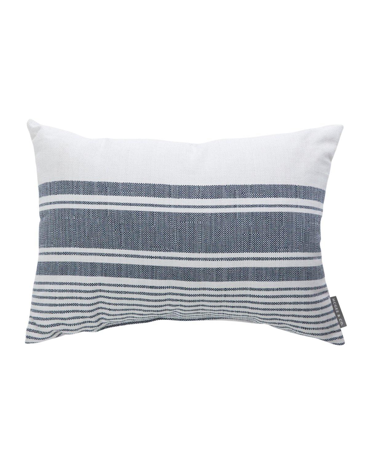 Sierra_Stripe_Indoor_Outdoor_Pillow2_f75324f0-fcd9-40d8-baba-e9d7e42f34e6.jpg
