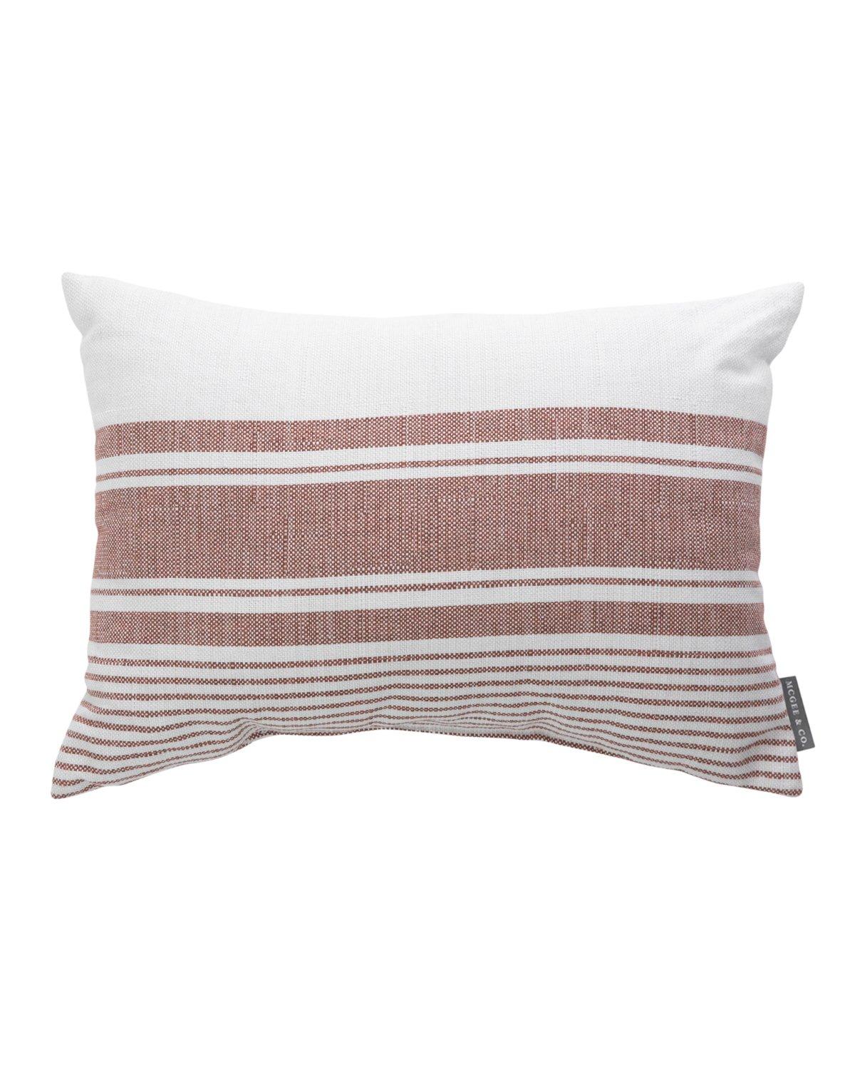 Sierra_Stripe_Indoor_Outdoor_Pillow3_8f181782-f572-401a-b70c-2144c85308c6.jpg