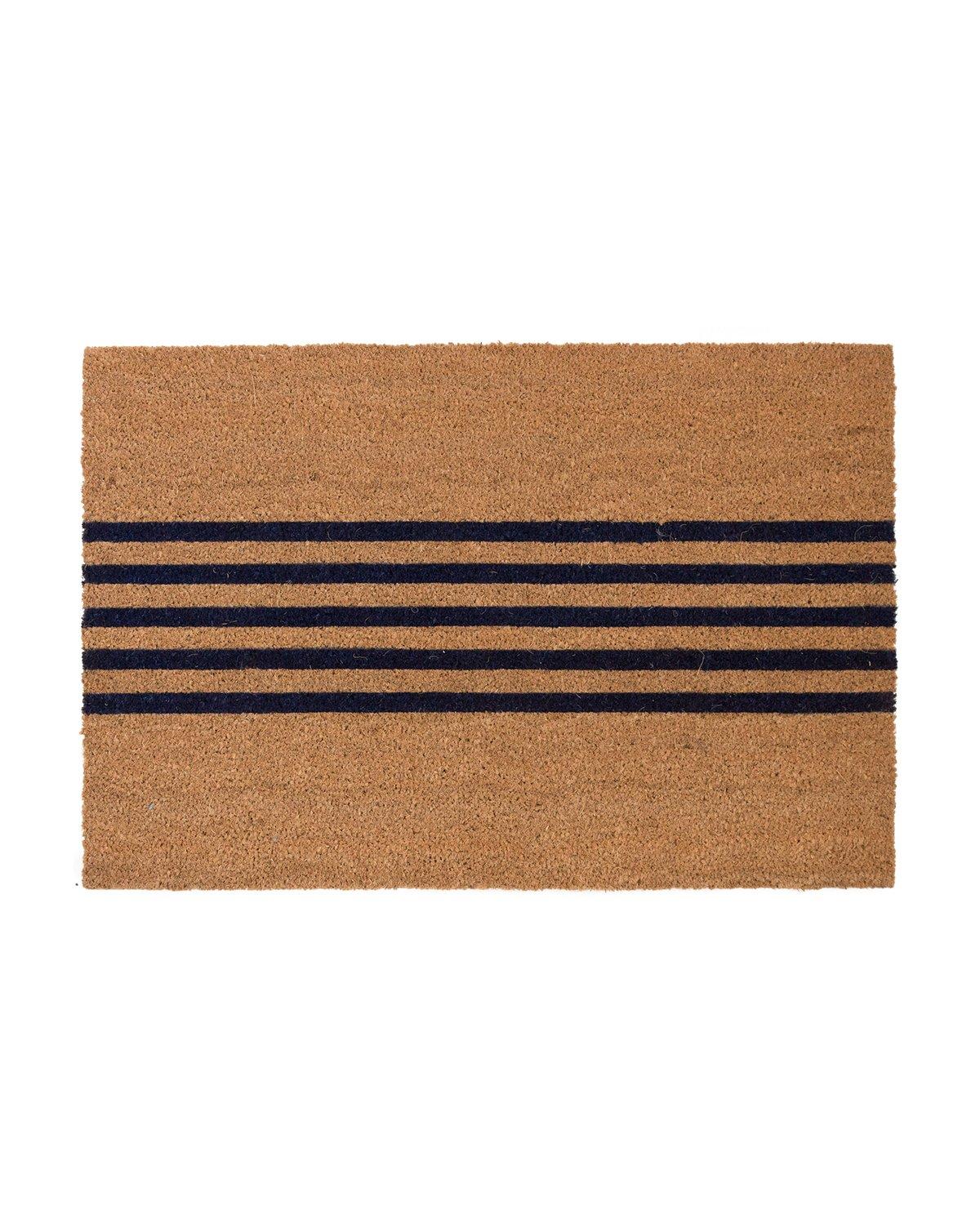 Five_Stripe_Doormat.jpg