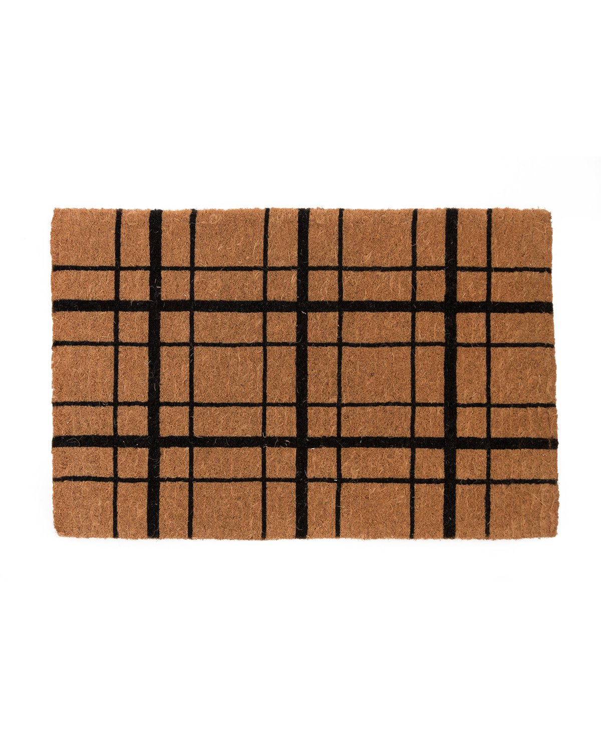 Plaid_Doormat.jpg