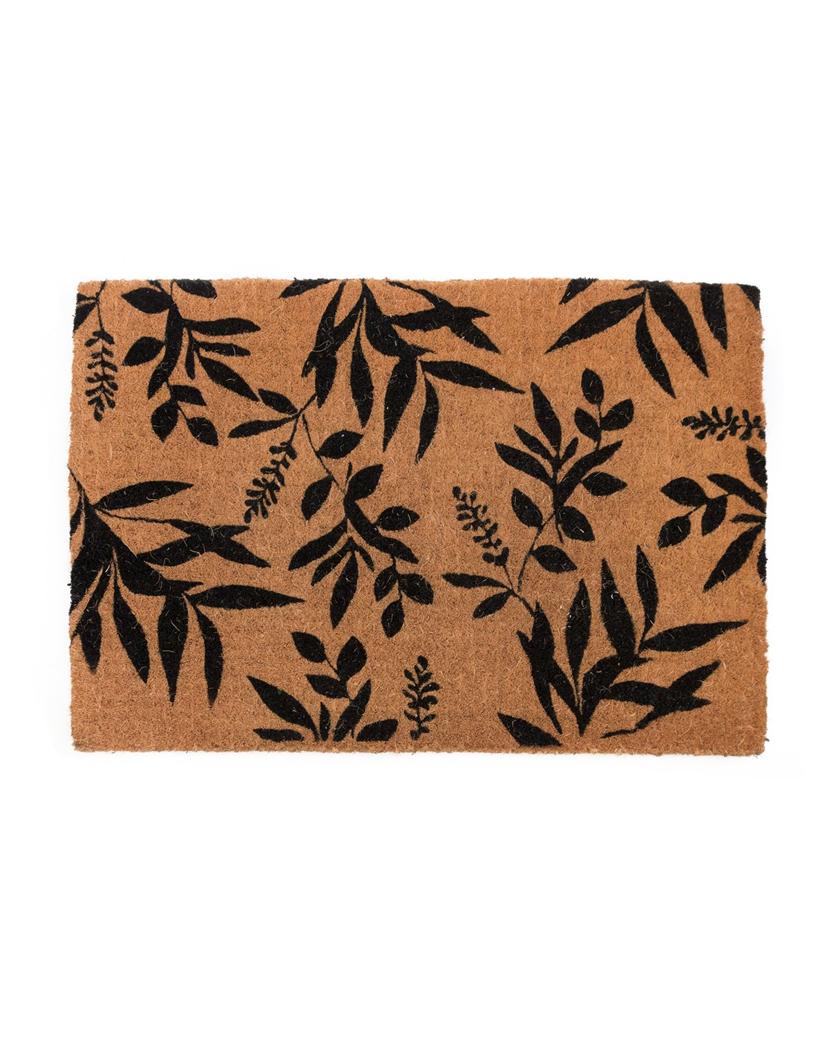 All_Over_Floral_Doormat.jpg