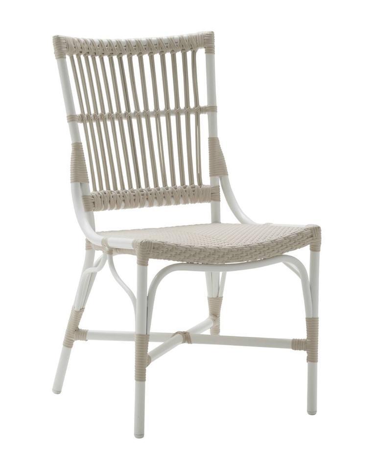 Jalen_Chair_960x960.jpg