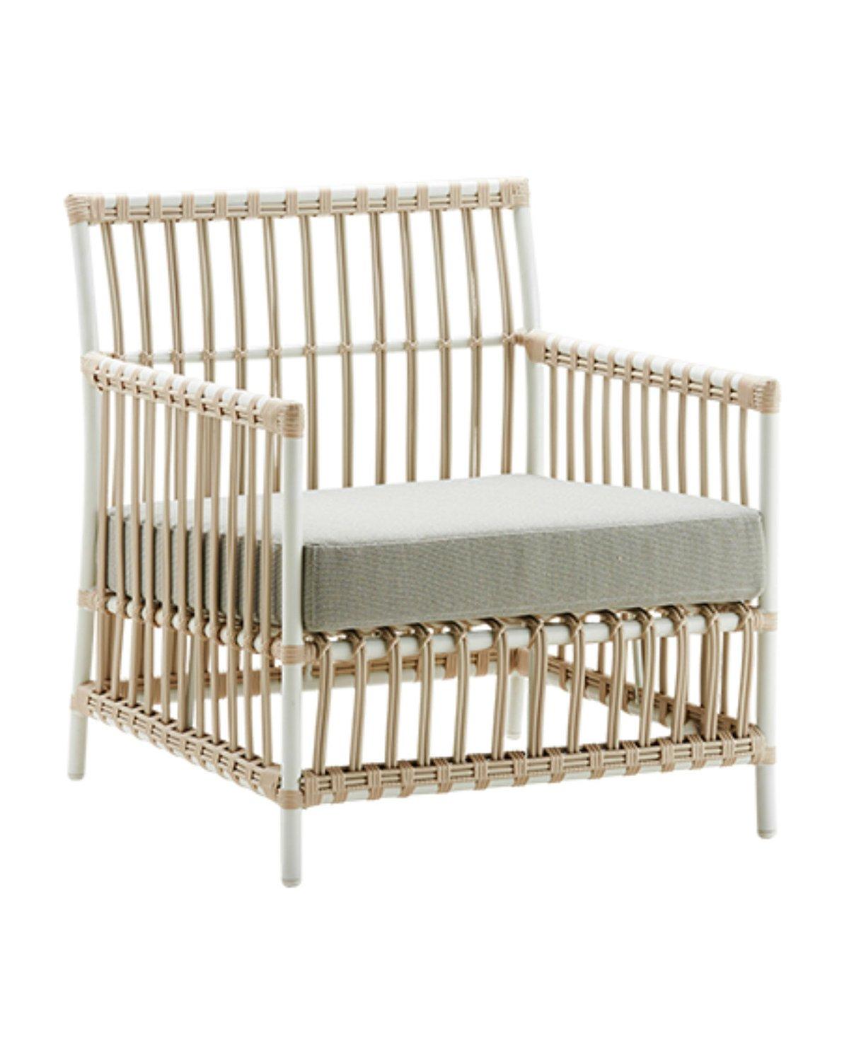 Riboldi_Lounge_Chair.jpg