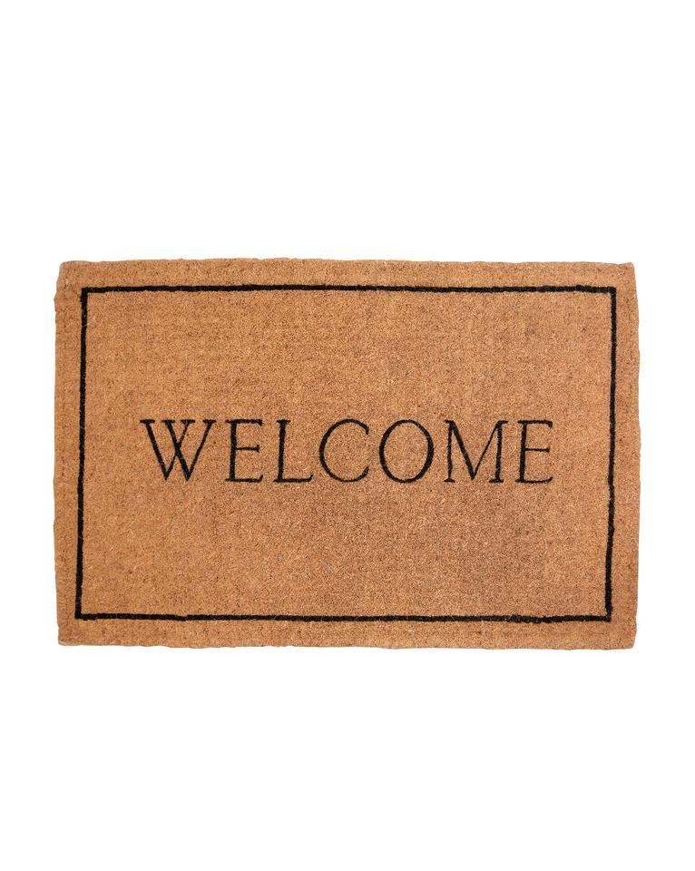 Welcome_Doormat_1_3fd604eb-6ecf-4863-a934-e0de0b2dffdb_960x960.jpg