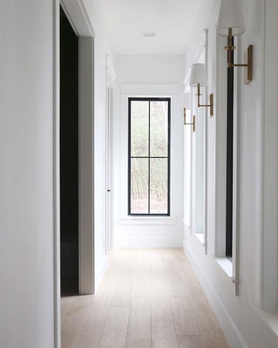 Via  Millhouse Design Co.
