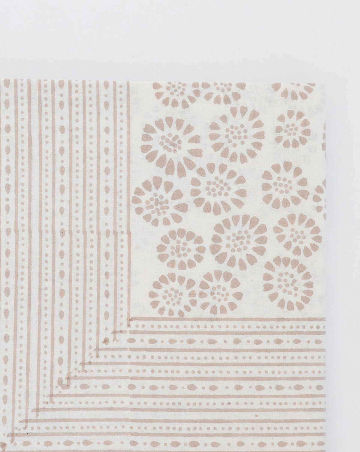 Block_Printed_Table_Cloth_2.jpg