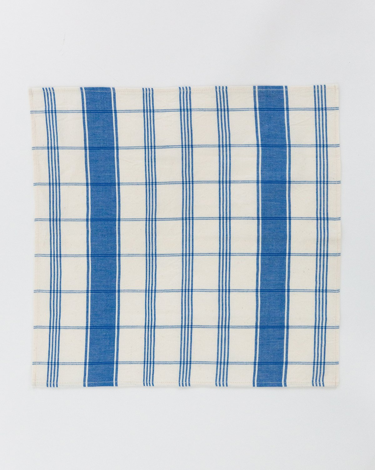 Cobalt_Plaid_Napkin_set_of_4_2.jpg