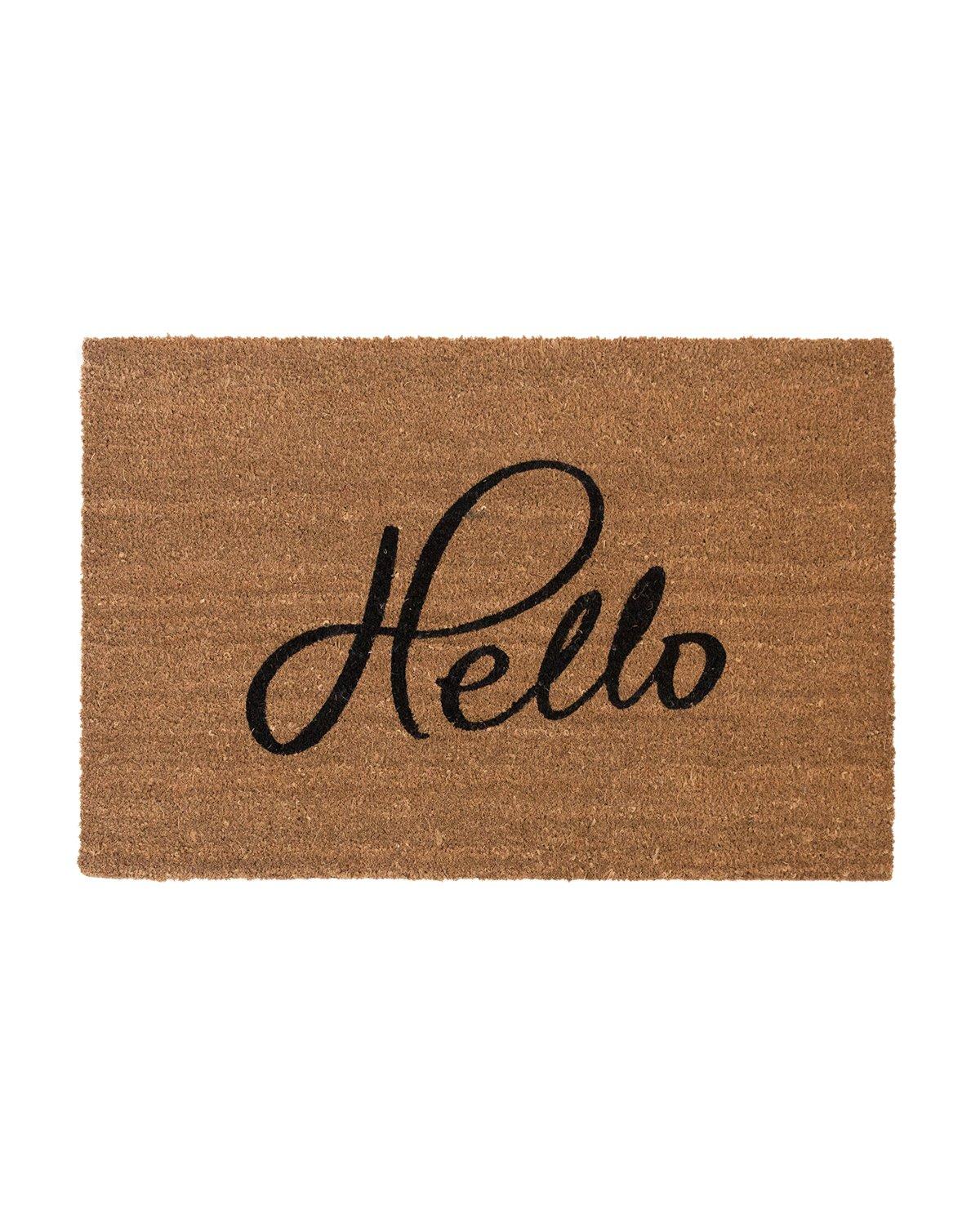 Hello_Doormat.jpg