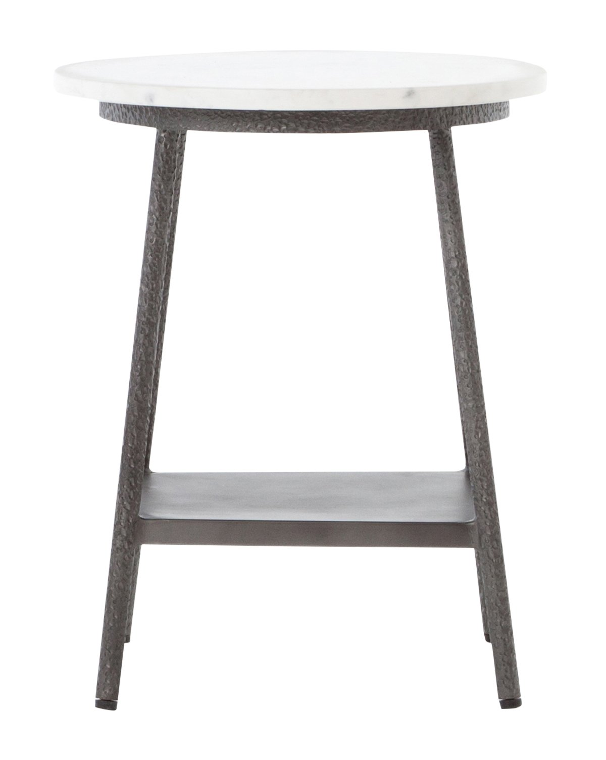 Heidi_Side_Table_3.jpg