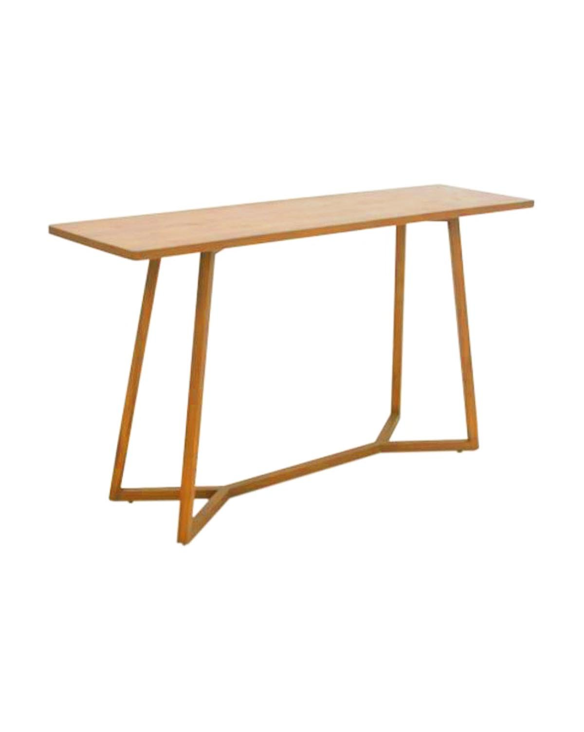 Corin_Console_Table_2.jpg