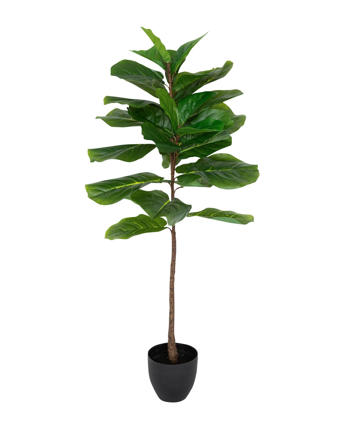 Faux_Fiddle_Leaf_Tree_1.jpg