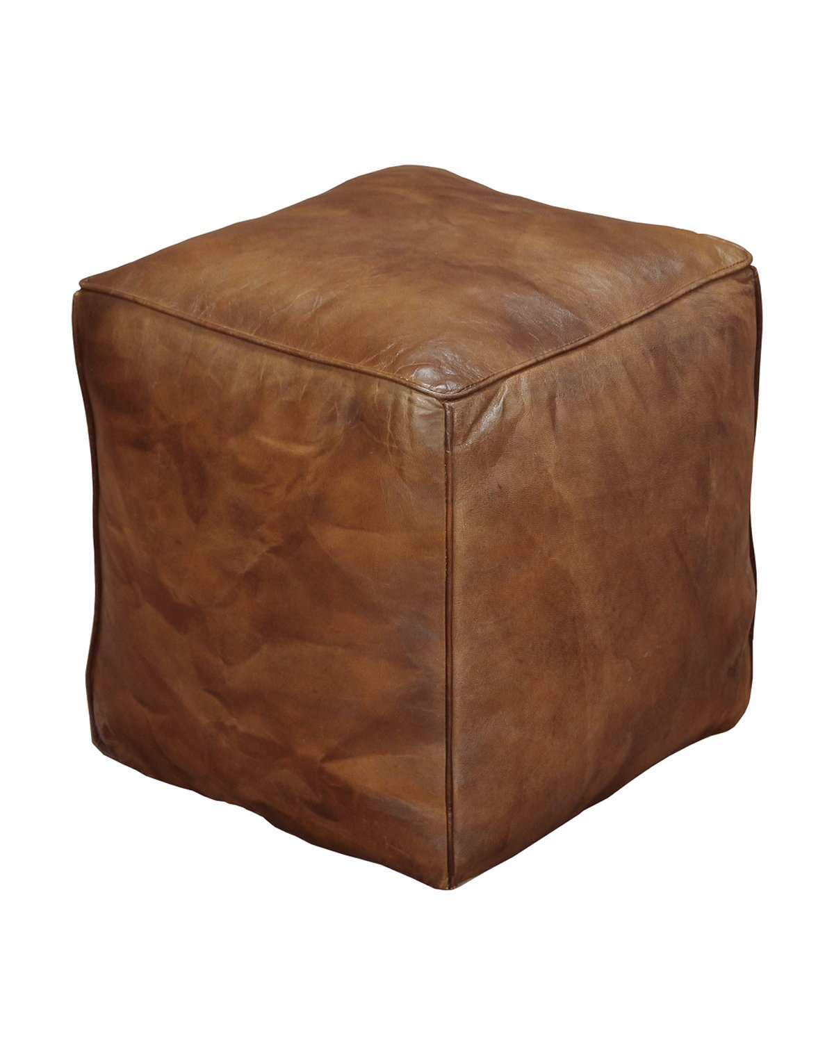 Aldo_Leather_Pouf_2.jpg