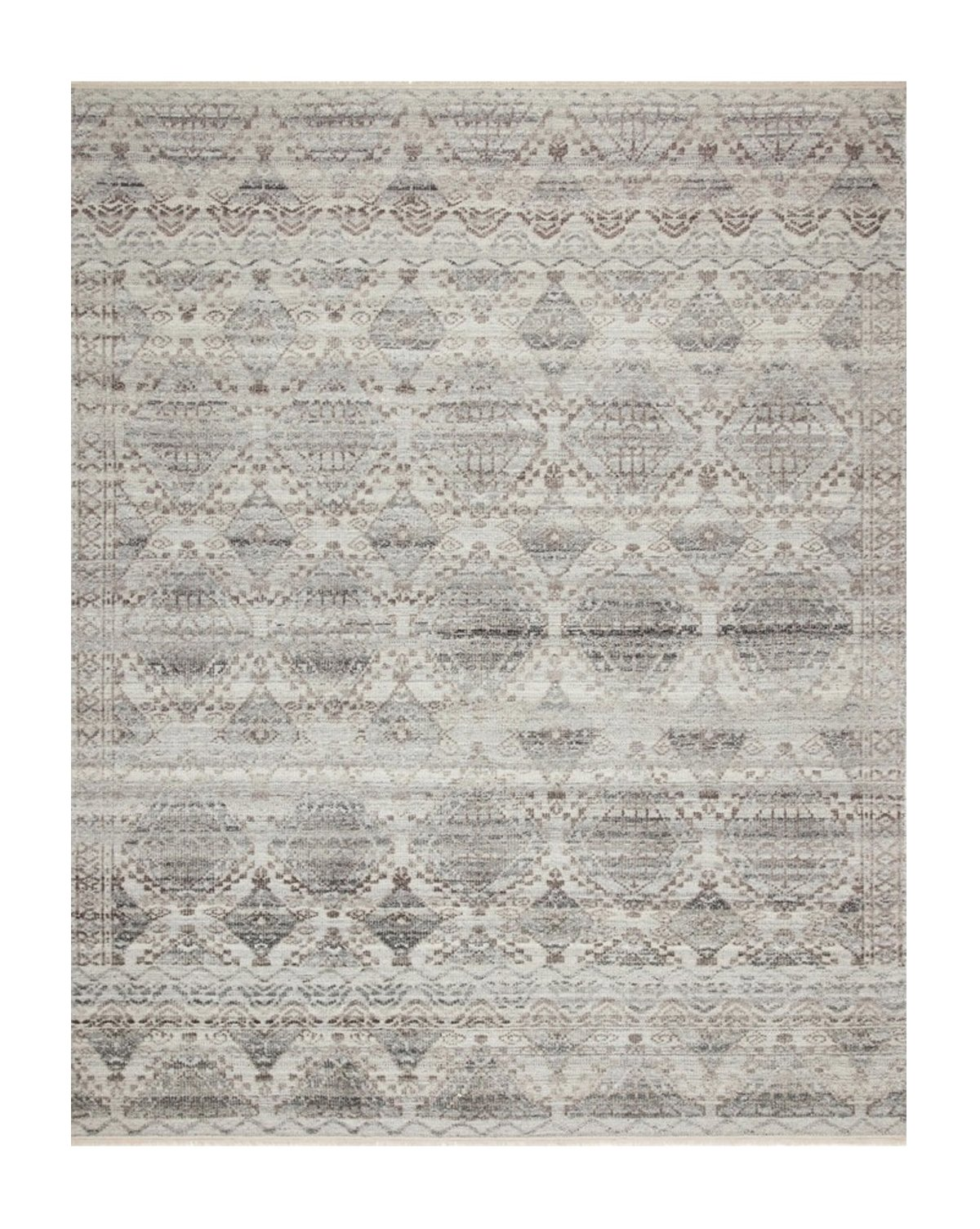 Leuven_Hand-Knotted_Rug_1.jpg