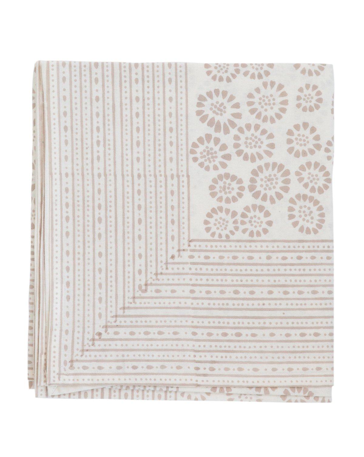 Block_Printed_Table_Cloth_1 (1).jpg