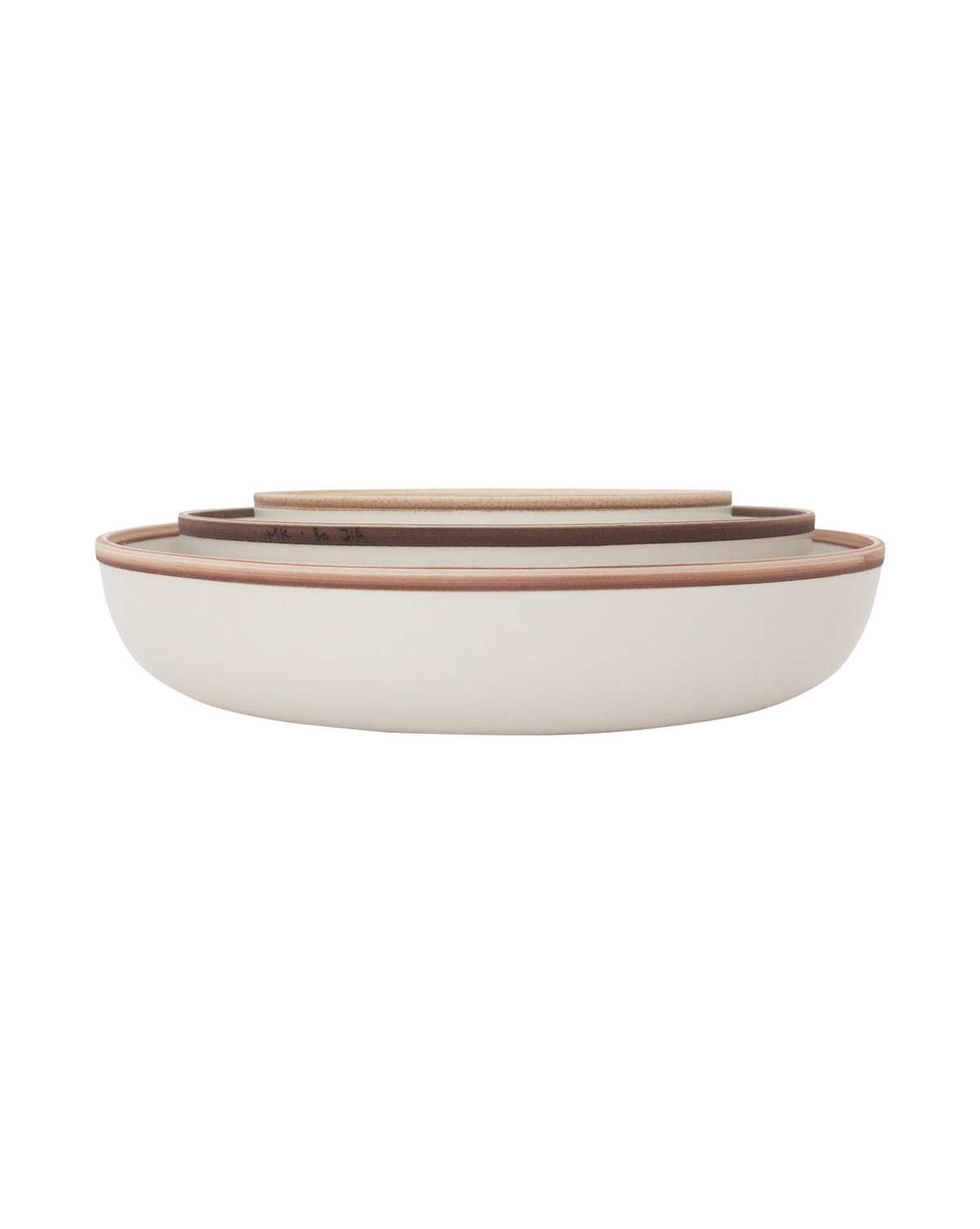 Glazed_Porcelain_Bowls_1 (1).jpg