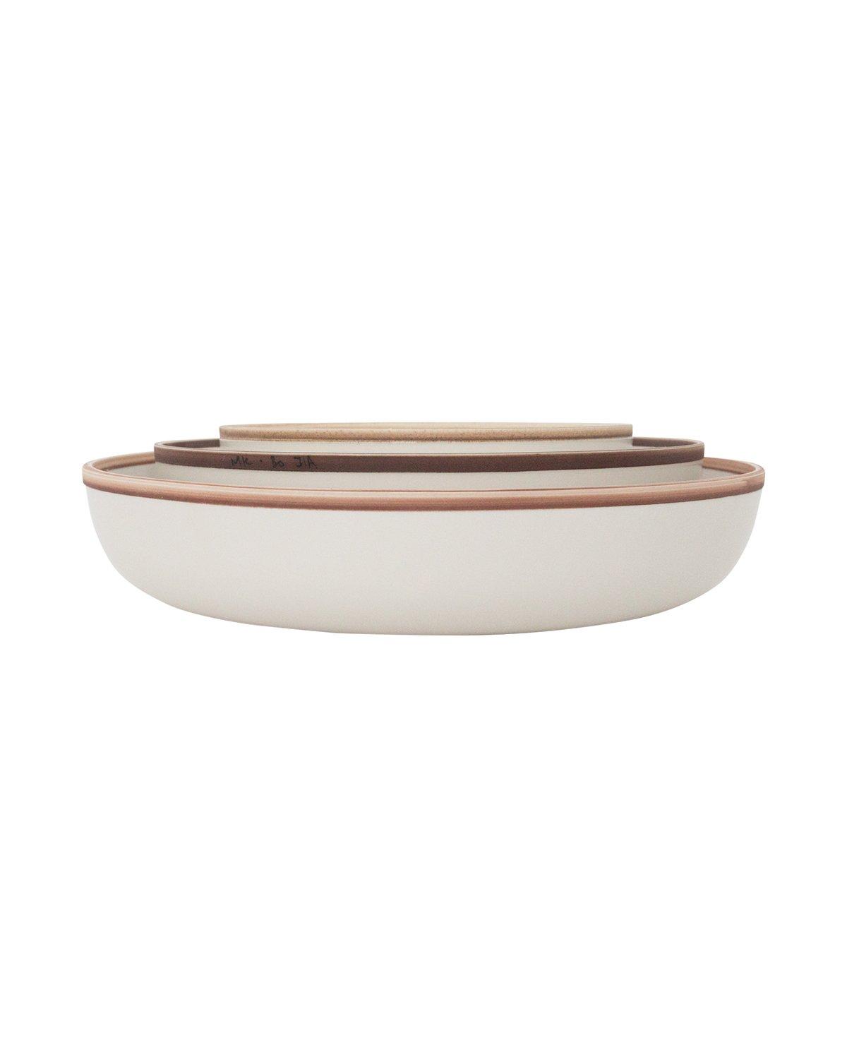 Glazed_Porcelain_Bowls_1.jpg