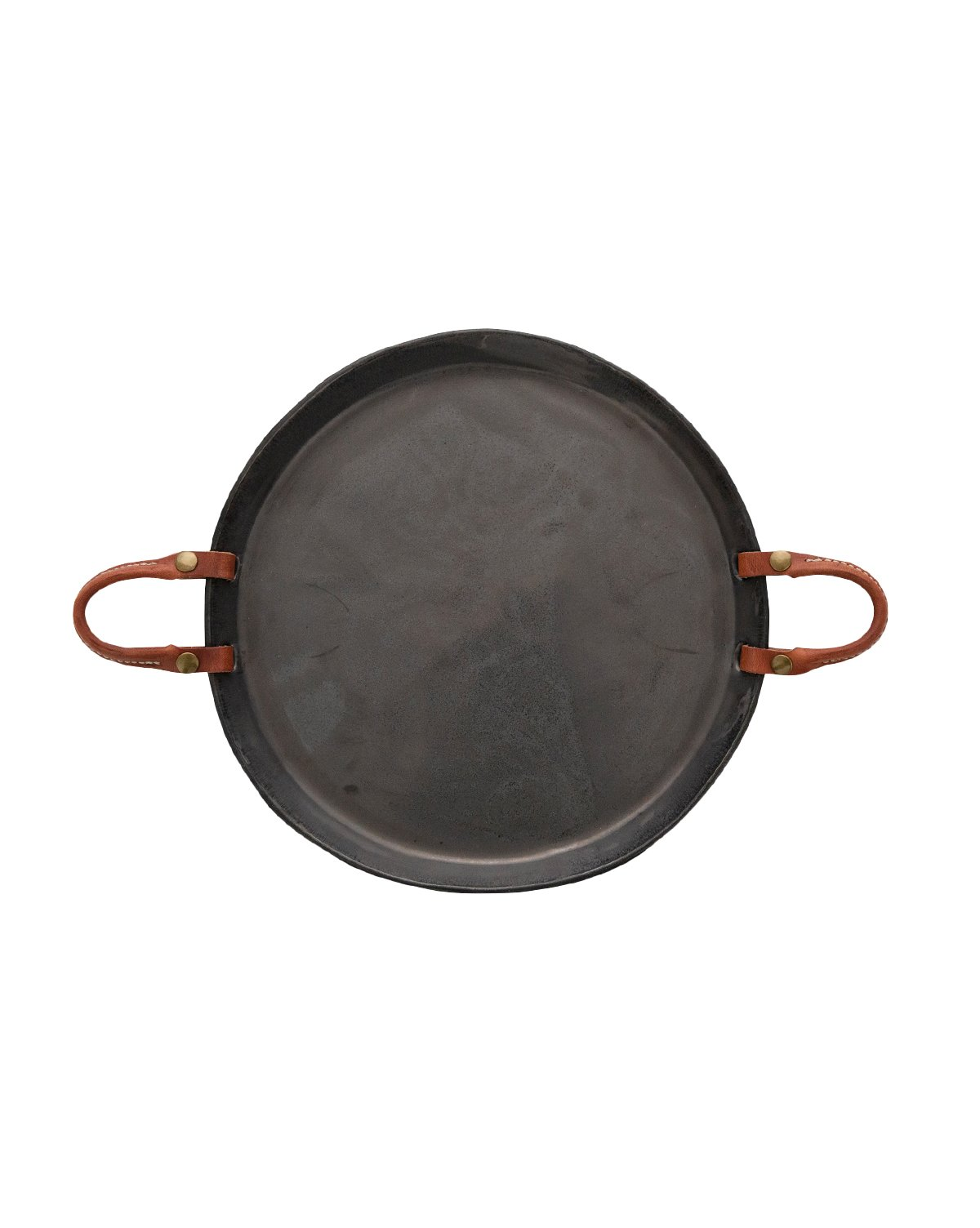 leather_handled_tray4.jpg
