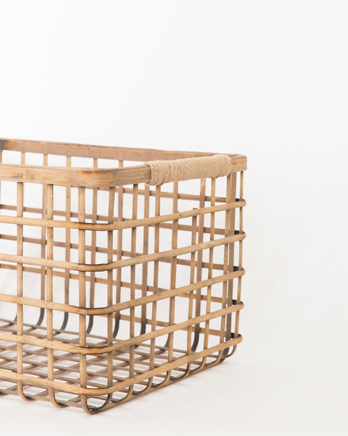bamboo_river_basket.jpg