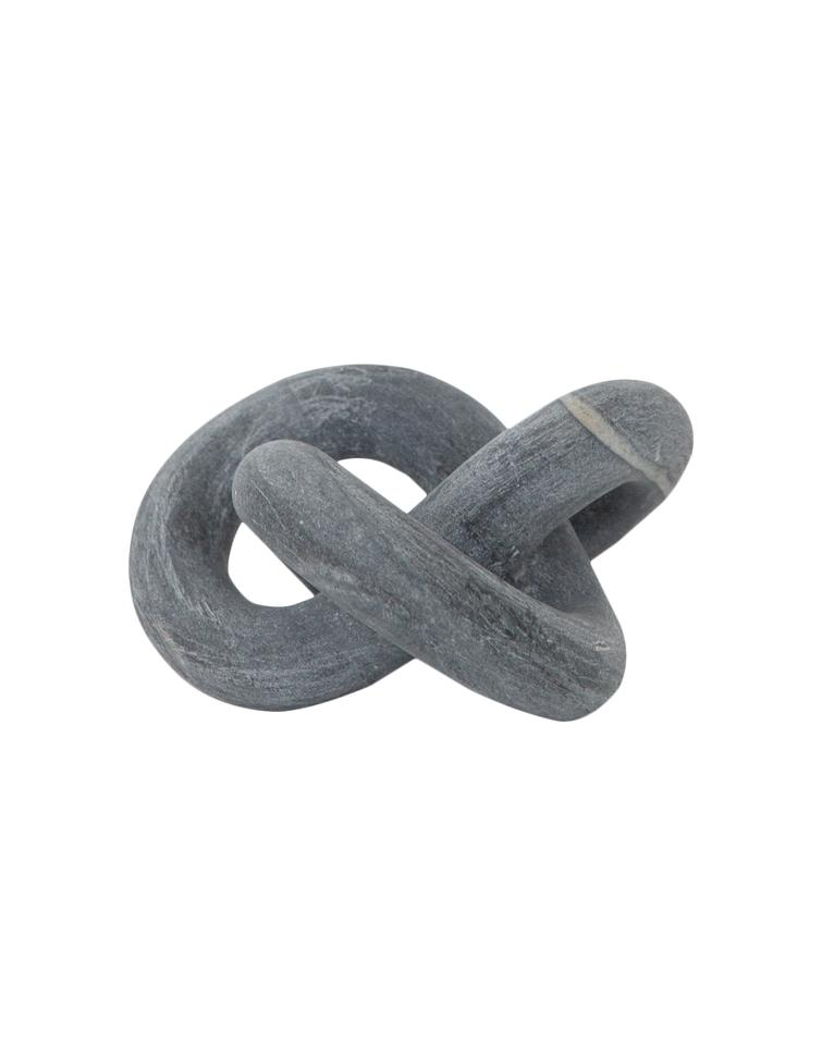 Marble_Knot_Object2_960x960.jpg