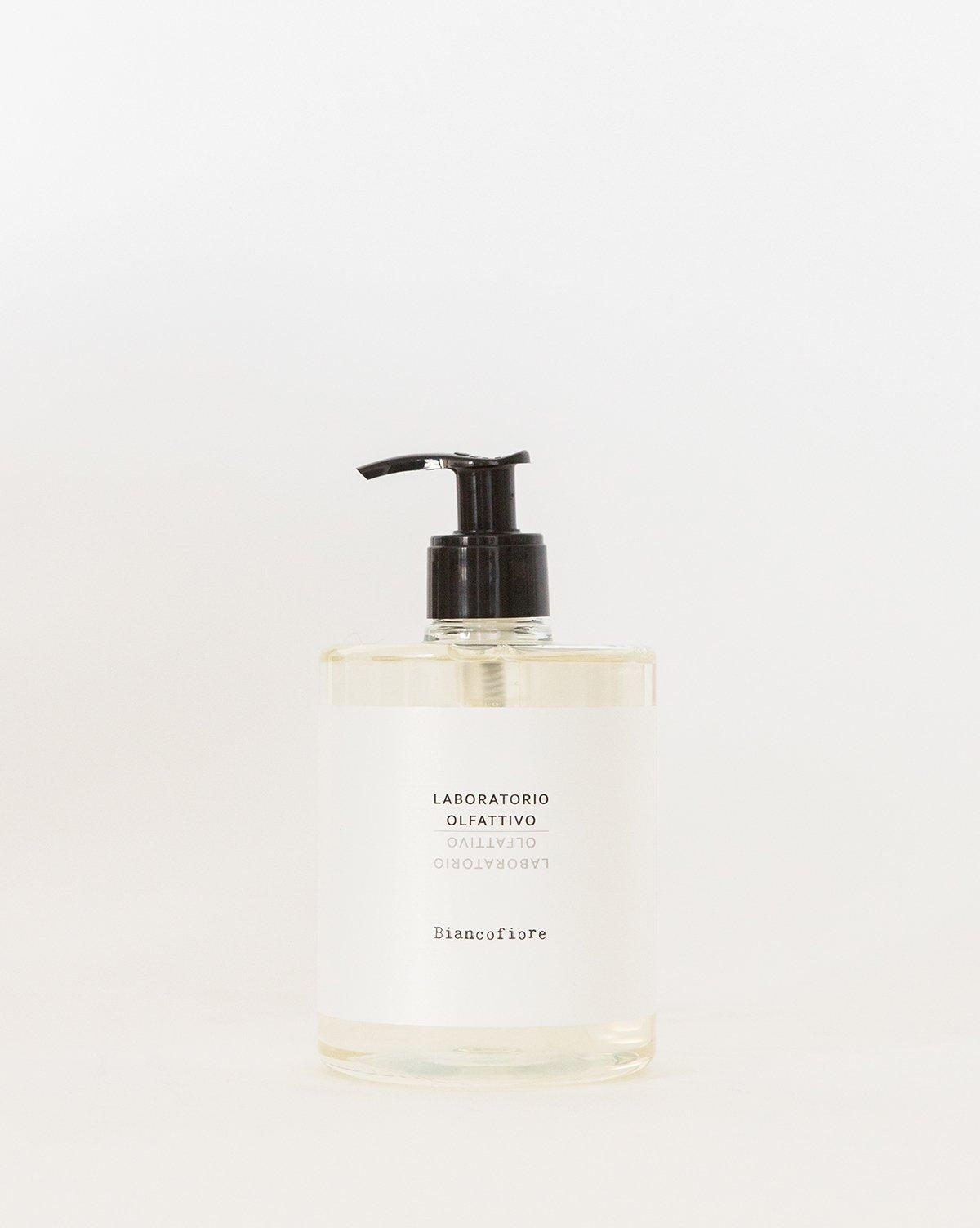 laboratorio_liquid_soap (1).jpg