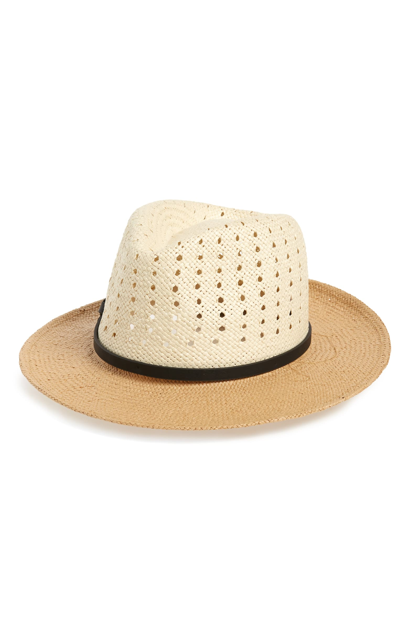 panama hat.jpeg