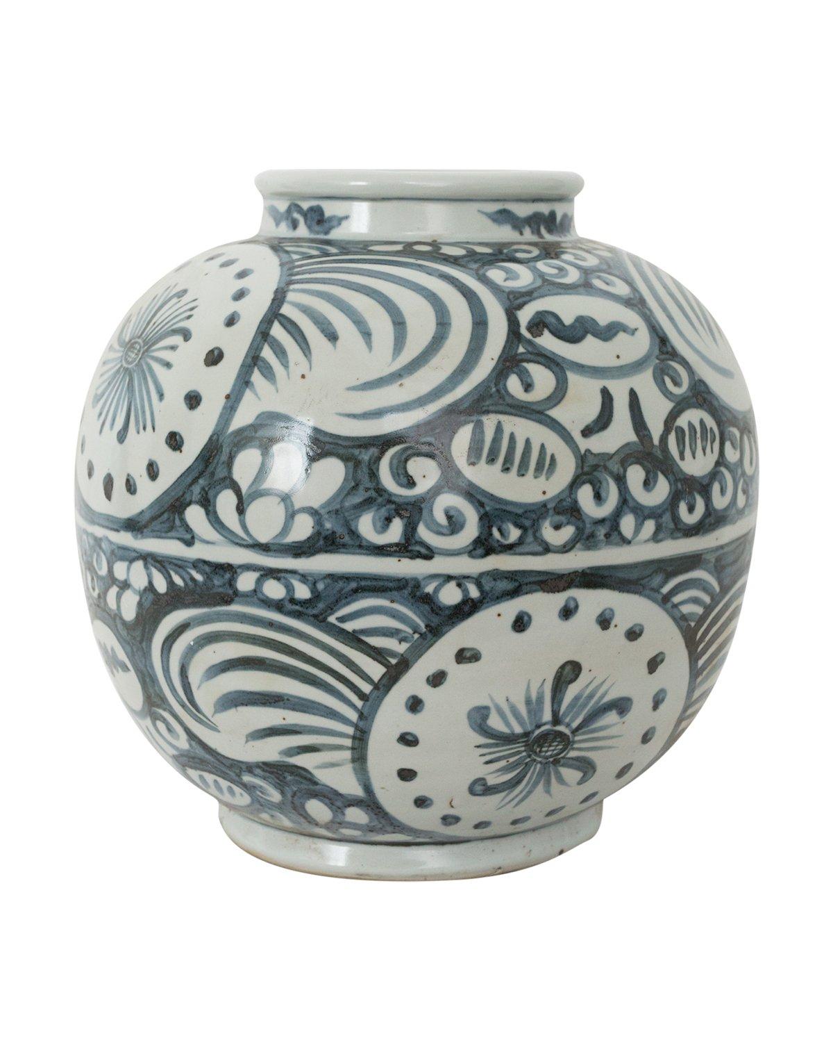 Yuan_Porcelain_Jar.jpg