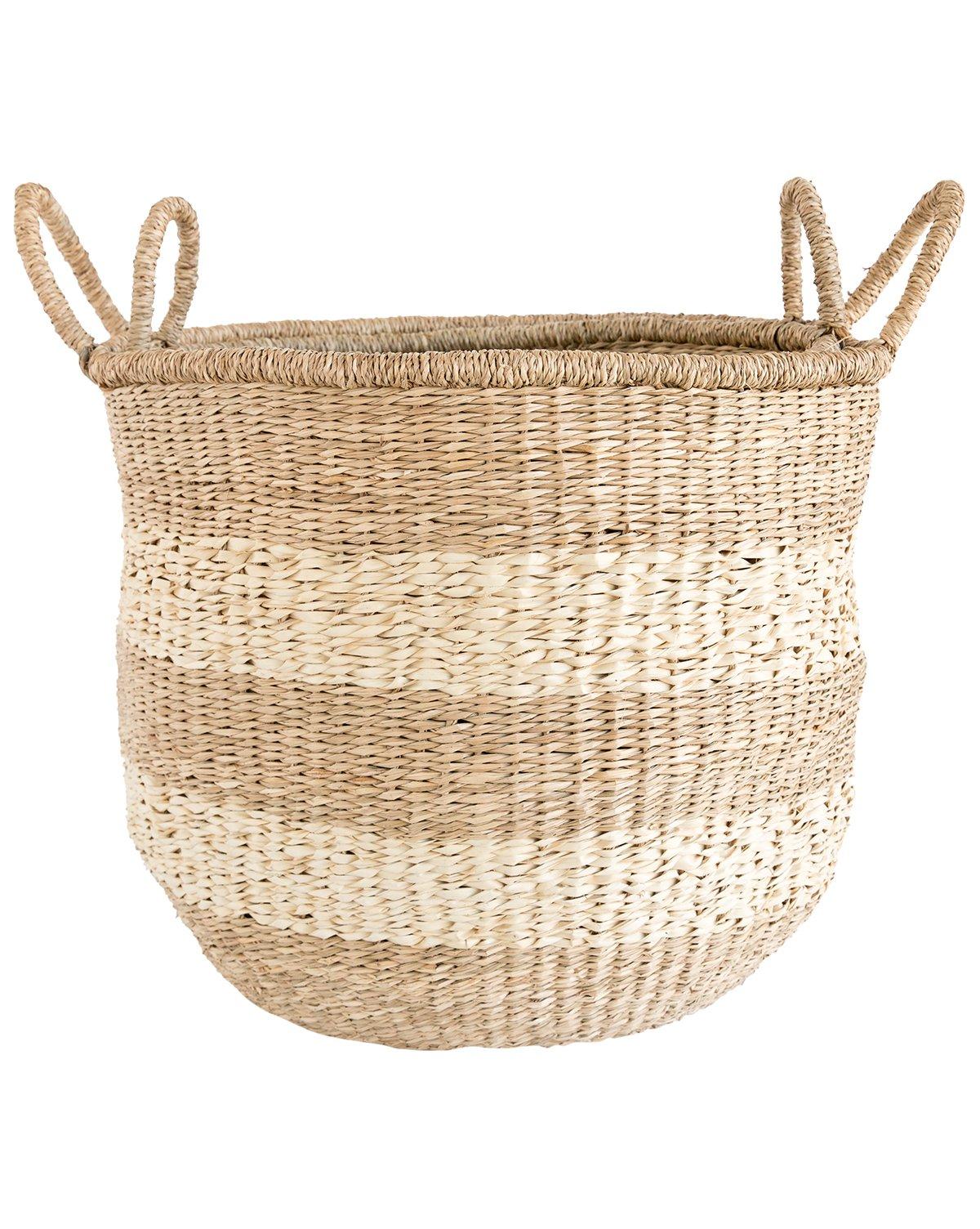 Striped_Round_Baskets_3.jpg