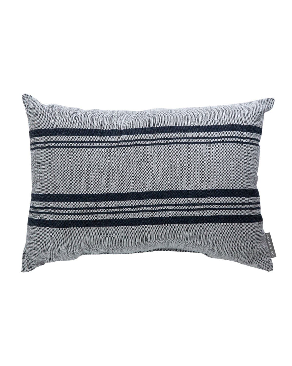 Rowan_Stripe_Indoor_Outdoor_Pillow2_c9339298-e875-422e-bfd0-2caa4292e198.jpg