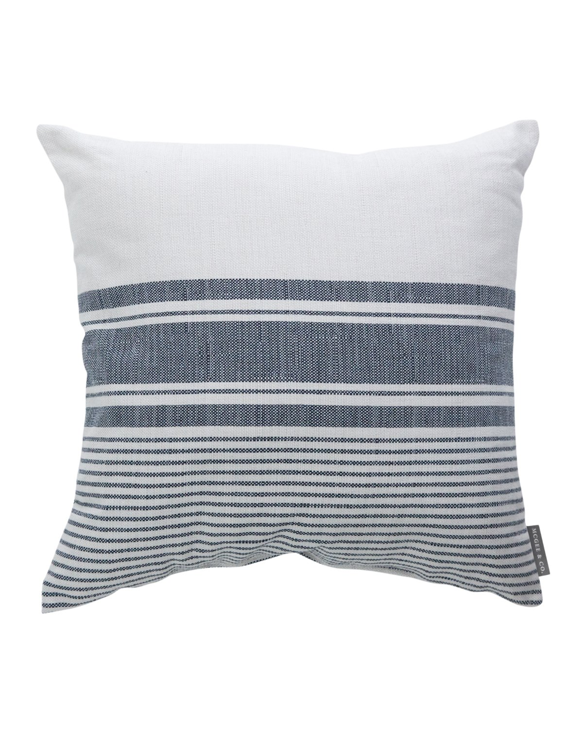 Sierra_Stripe_Indoor_Outdoor_Pillow.jpg