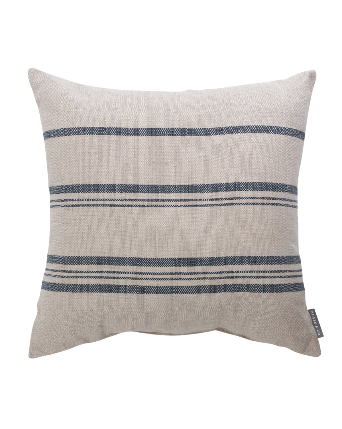 Rowan_Stripe_Indoor_Outdoor_Pillow1_629b21c7-e168-469a-a385-e22cfa8098be.jpg