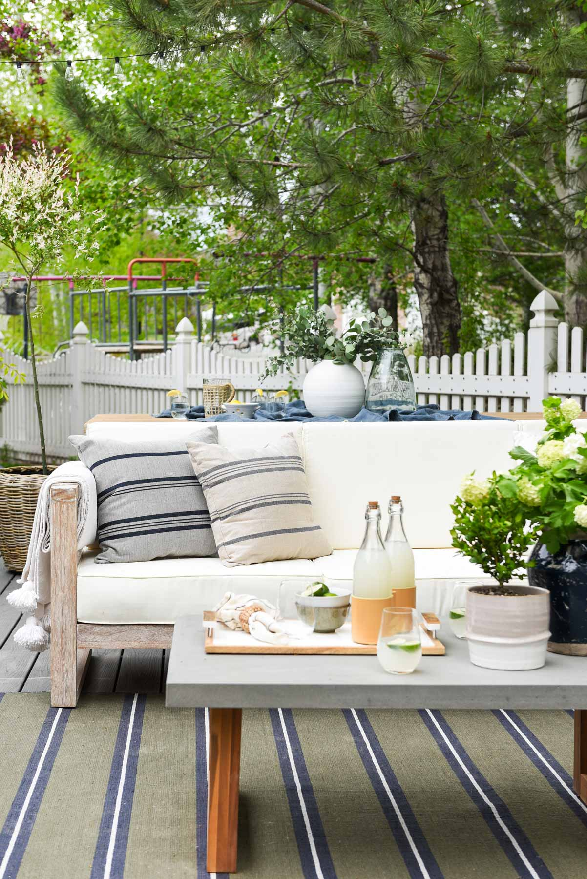 Outdoor Patio-33.jpg