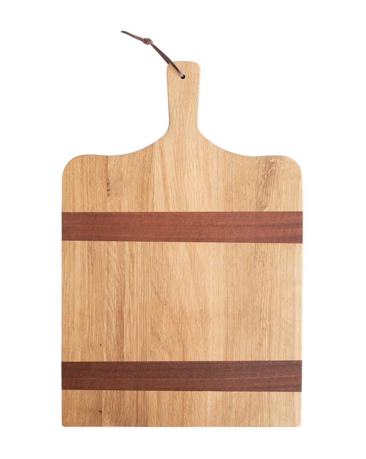 Somerset_Bread_Boards_5.jpg