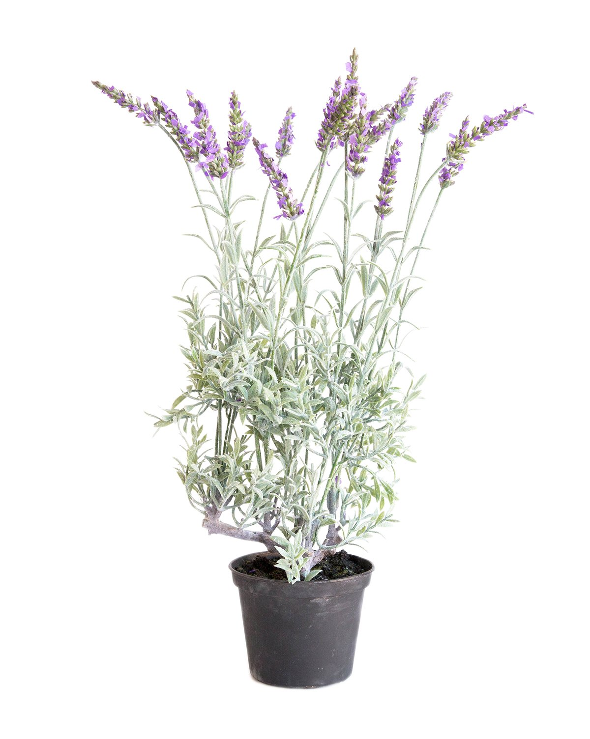 Faux_French_Lavender_Drop_In_1.jpg