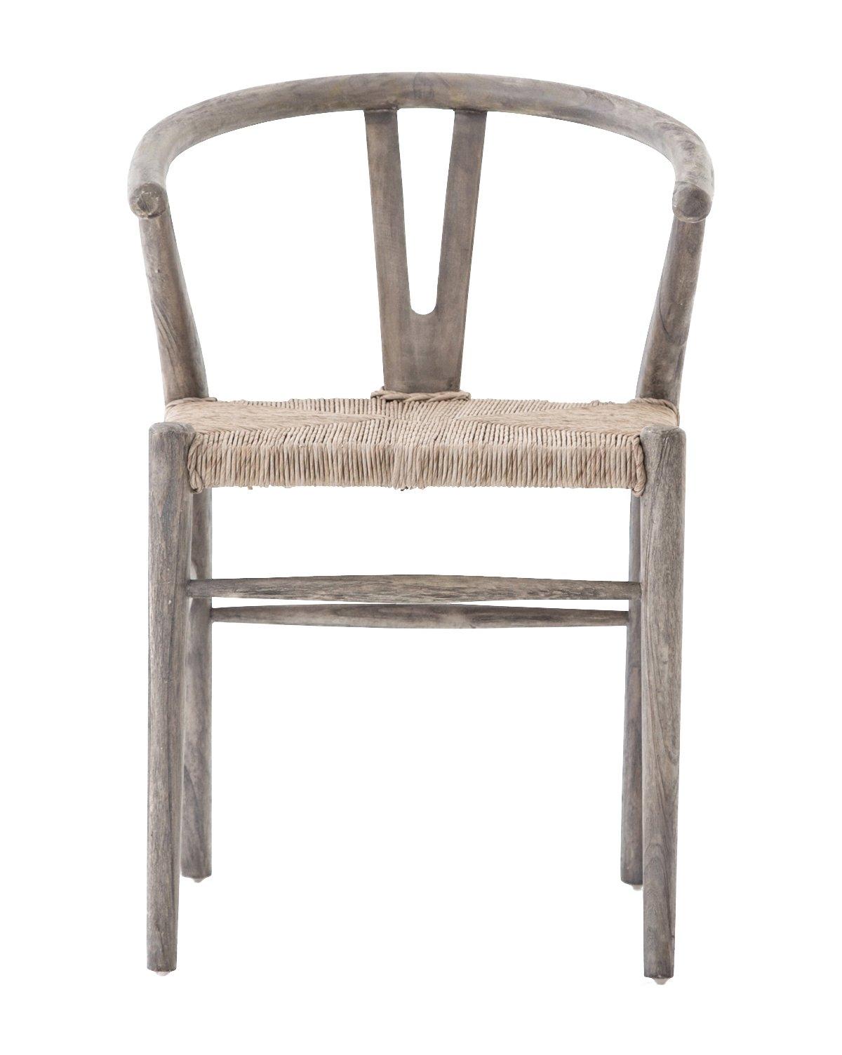 Gabriel_Arm_Dining_Chair_4_adaddd5b-d71f-44a2-9e0f-c17e686a3431.jpg