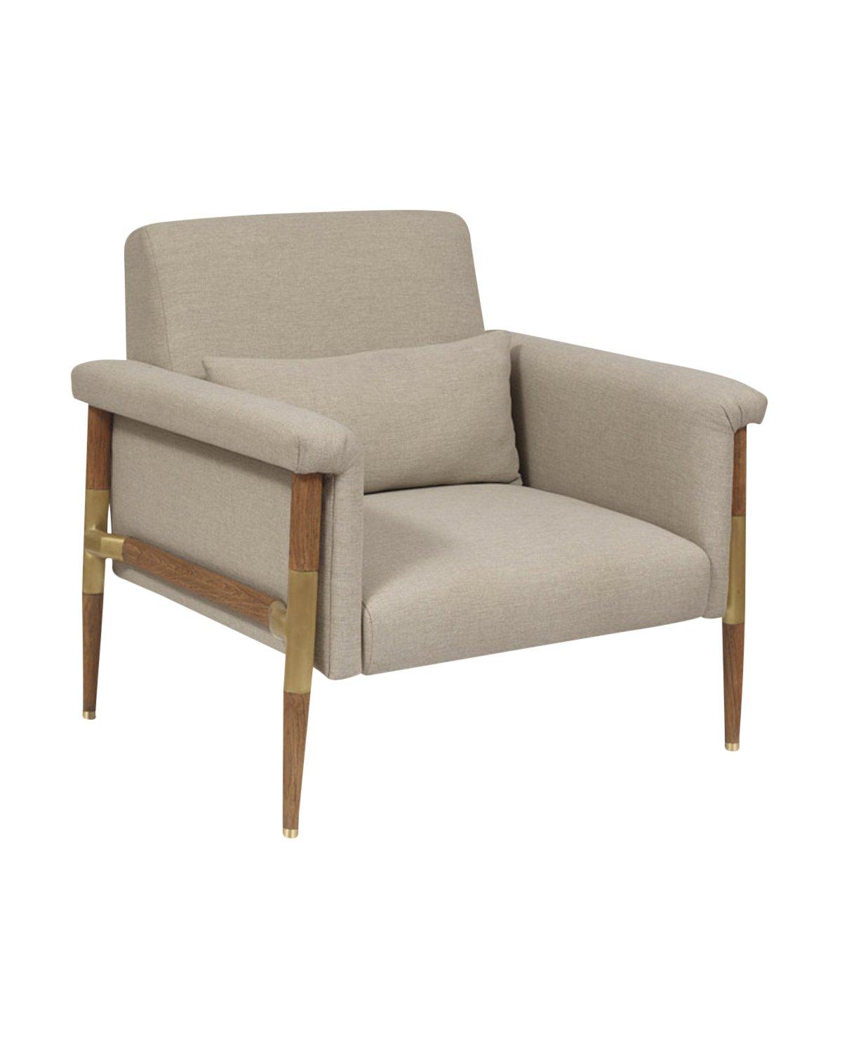 Dermott_Chair_2.jpg