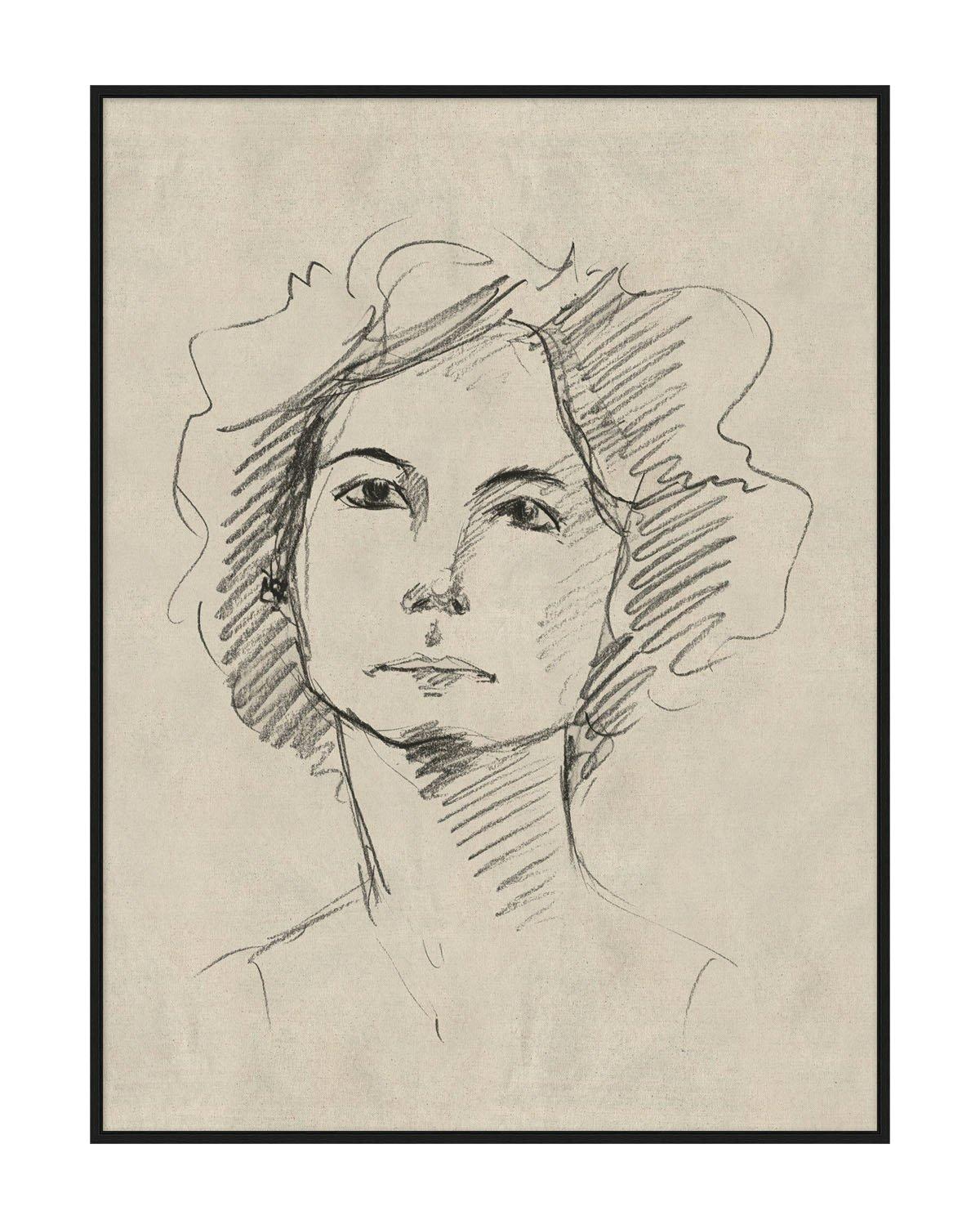 Portrait_of_a_Lady_2_1.jpg