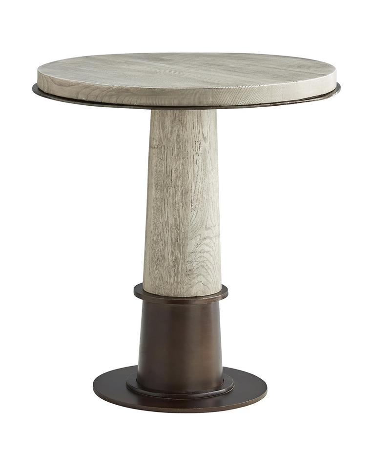 Royce_Side_Table_1_960x960.jpg