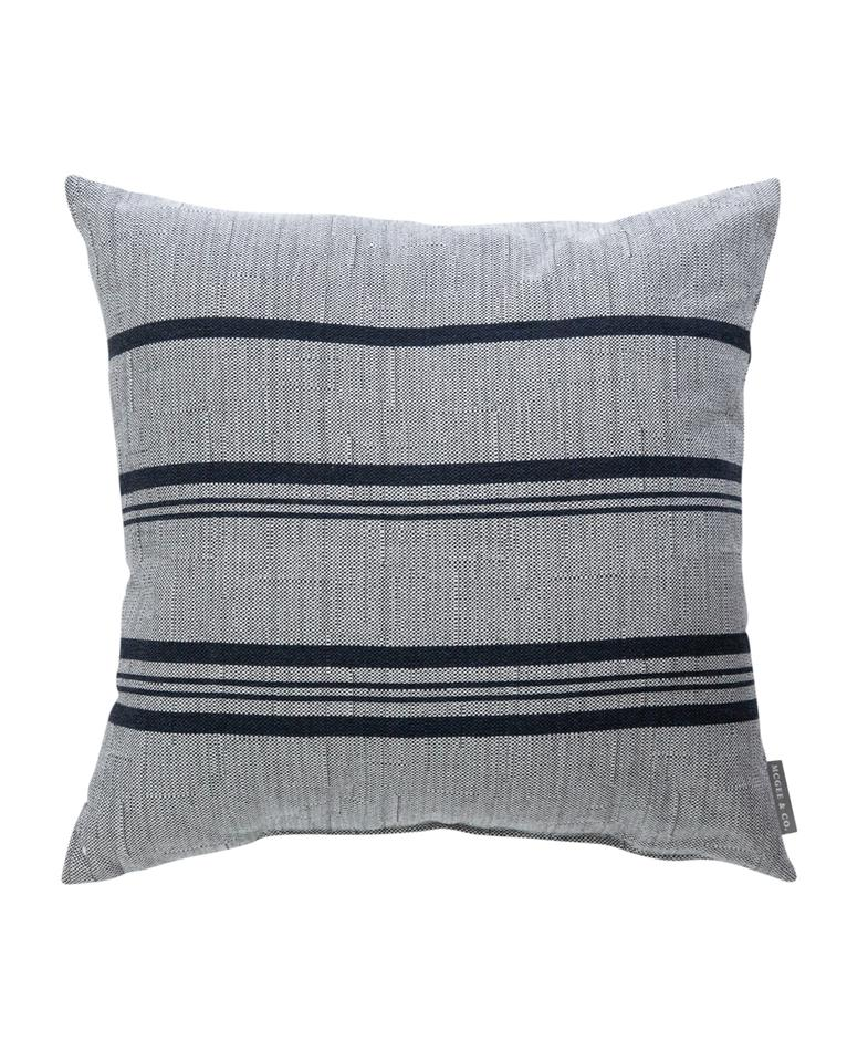 Rowan_Stripe_Indoor_Outdoor_Pillow_960x960.jpg