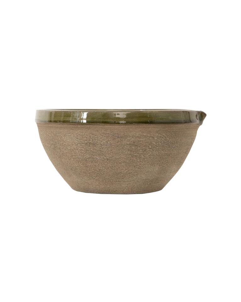 green_terracotta_bowl3_960x960.jpg