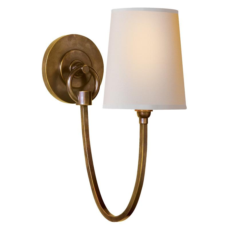 Reed_Single_Sconce_4.jpg