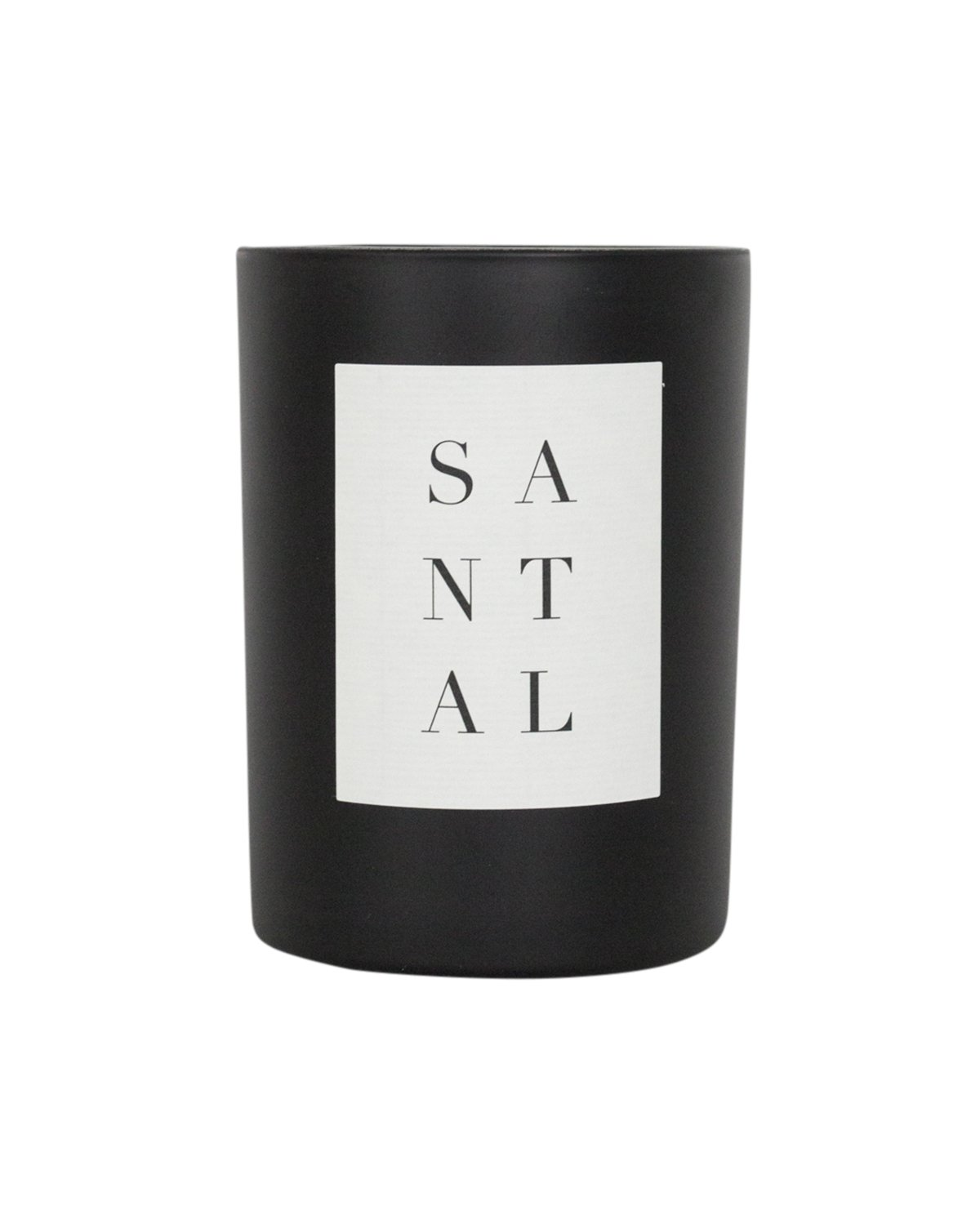 Santal_Noir_Candle_1.jpg