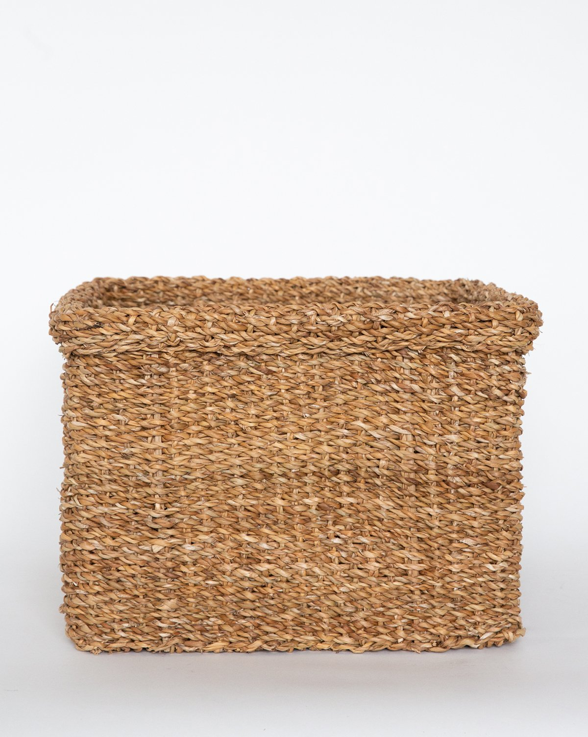 square_cuffed_seagrass_baskets1.jpg