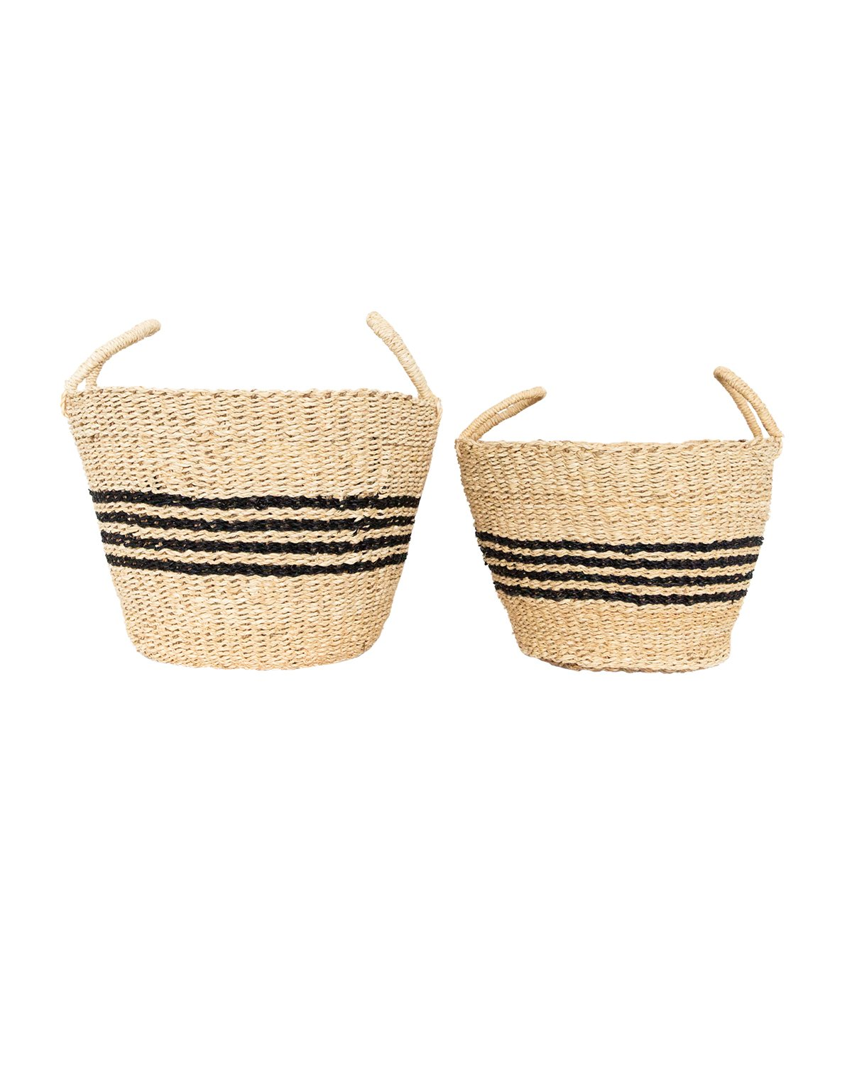 Striped_Palm_Baskets3.jpg