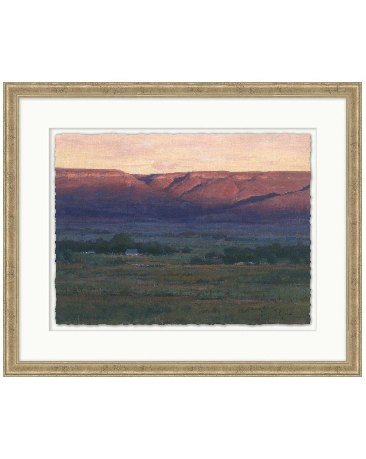 Southwest_Landscape_1.jpg