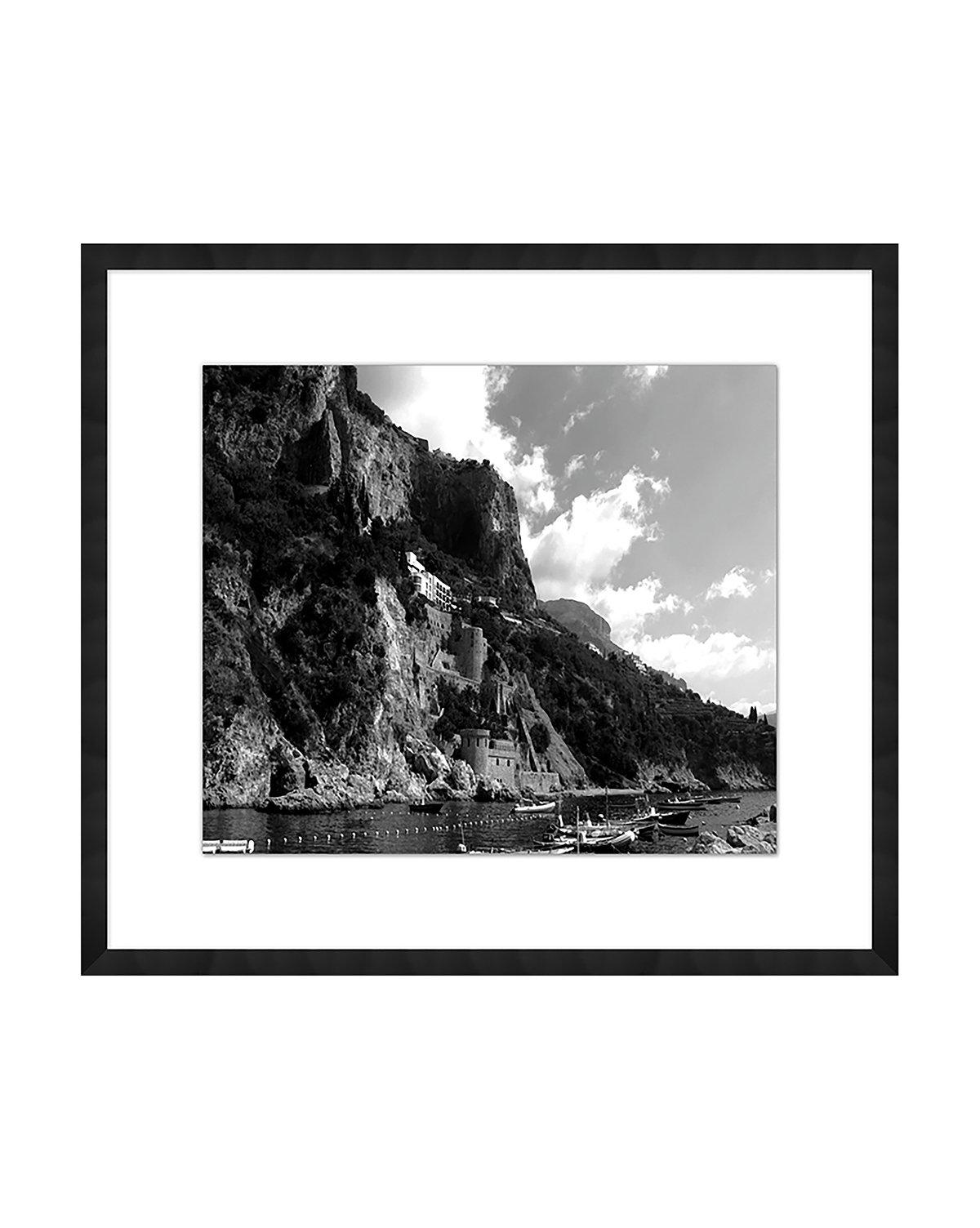 European_Cliff.jpg