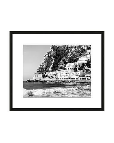 Italian_Coastline_large.jpg