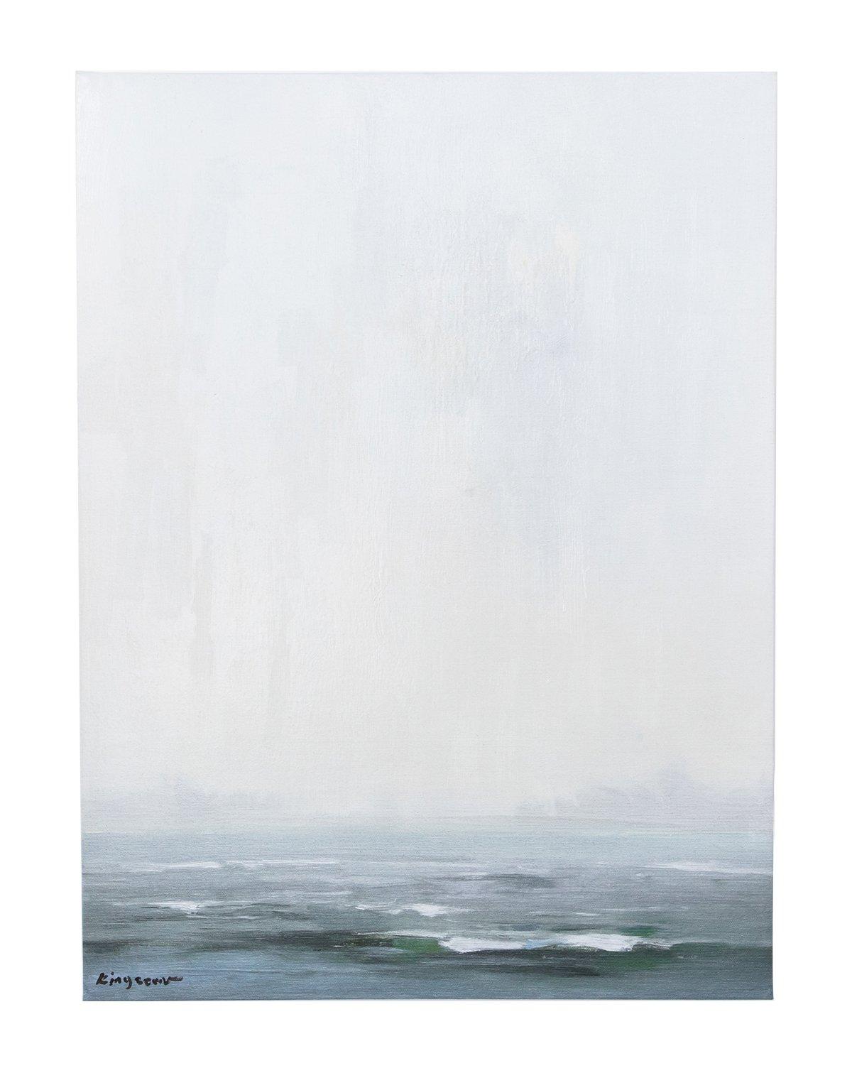 Coastline01.jpg