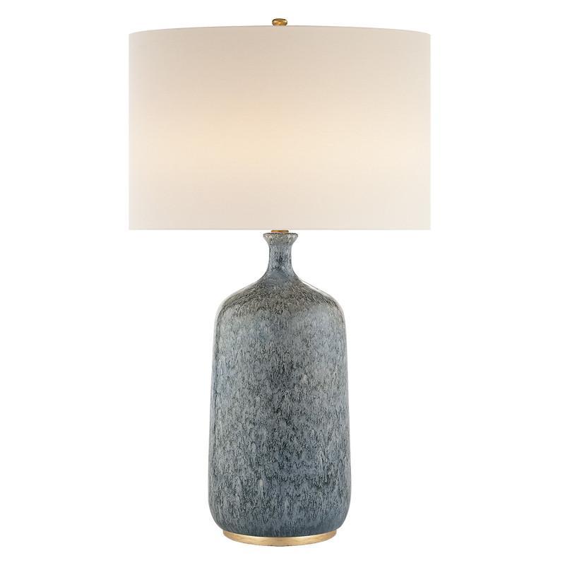 Culloden_Table_Lamp_1.jpg
