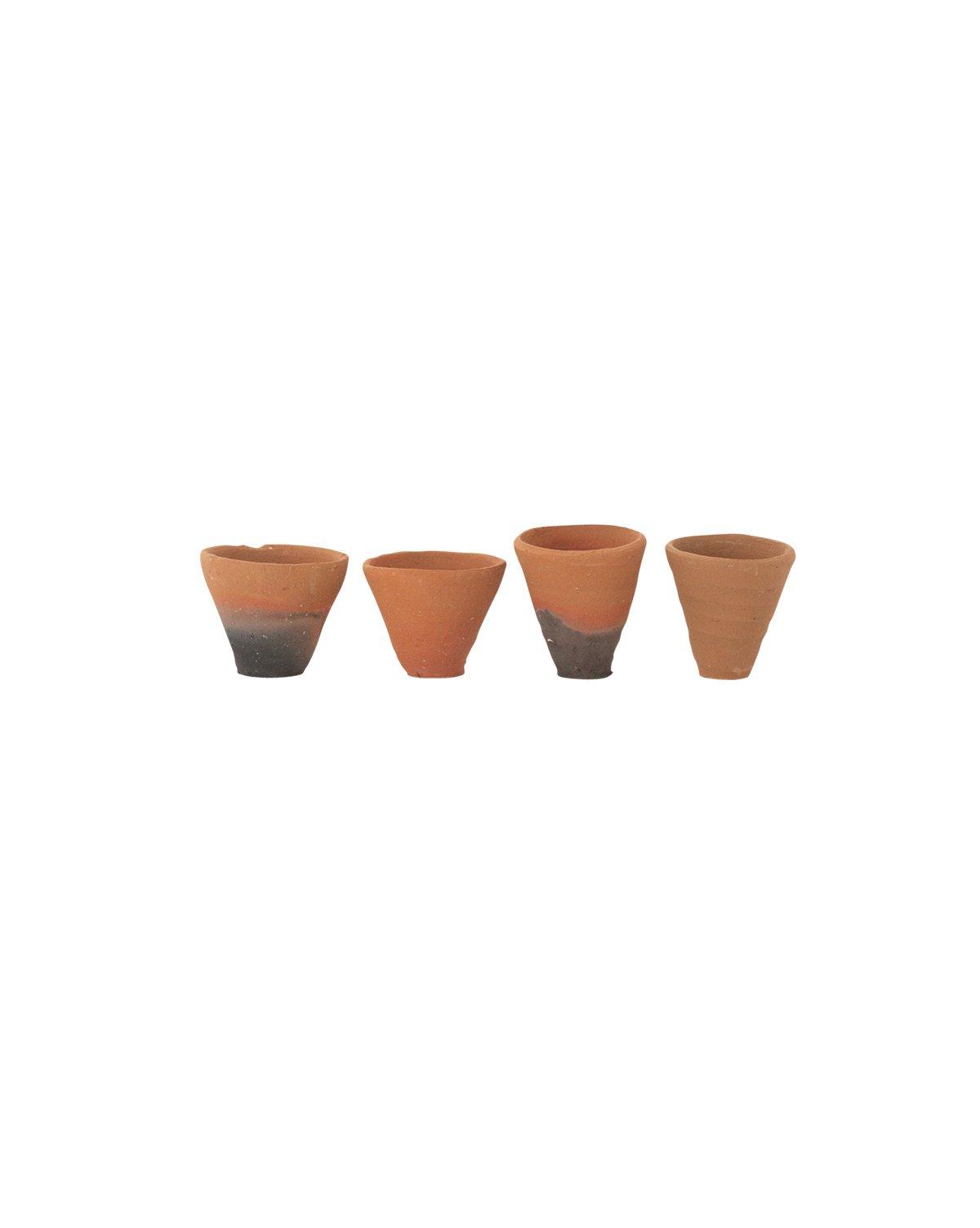 mini_terracotta_pot2 (1).jpg